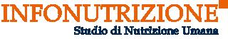 Infonutrizione sito ufficiale