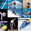 DNA, sport e nutrizione