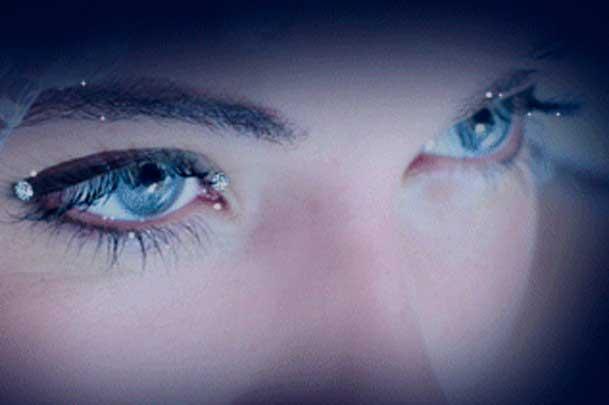 Patologie degenerative degli occhi