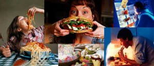 distubi dell'alimentazione, fame compulsiva