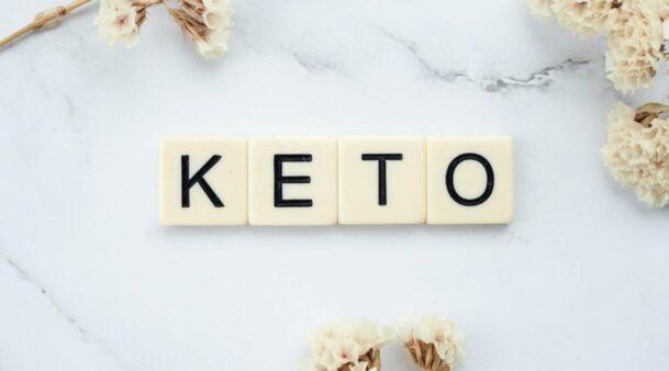 Diete proteiche e iperproteiche chetosi