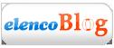 Elencoblog.net Elenco Blog Directory.
