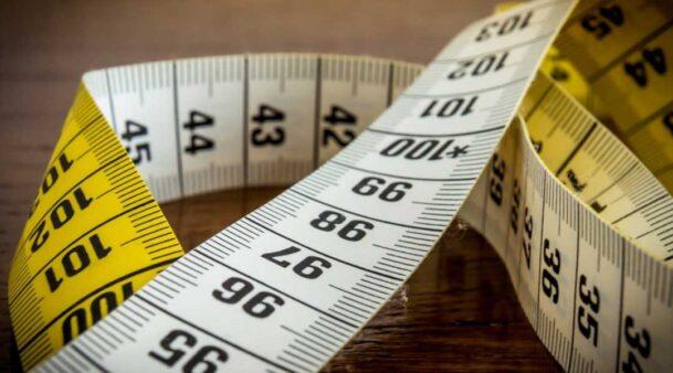 Come mettere peso