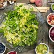 troppa verdura rischi benefici